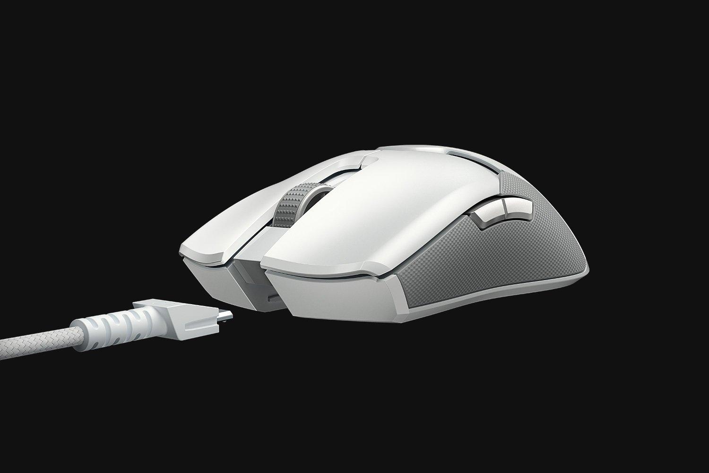 Mercury - Razer Viper Ultimate
